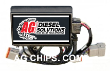 Buy Case IH Farmall 75C Power Chips | Tuners | Programmers (SKU: Case-IH-Farmall-75C)