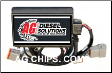 Buy Case IH Patriot 4420 Power Chips | Tuners | Programmers